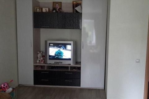 Продам 1 квартиру на Лежневской - Фото 1