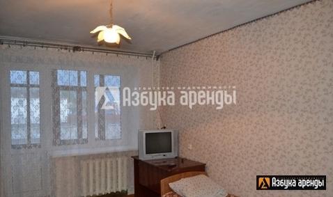 2, Советов ул, 19 - Фото 3