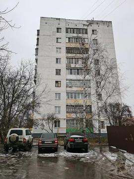 Объявление №59675747: Продаю 3 комн. квартиру. Тамбов, ул. Советская, 2,