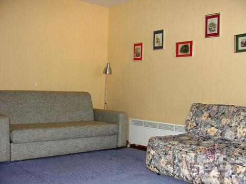 Квартира, 8 Марта, д.80 - Фото 1
