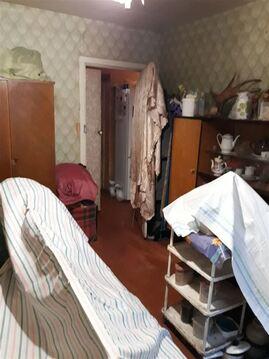 Продажа квартиры, Ярославль, Суздальское ш. - Фото 4