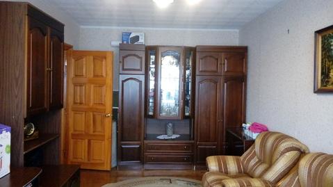 3-комнатная квартира, п. Биорки Коломенский район - Фото 5