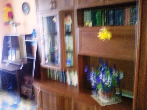 Аренда квартиры, Миллерово, Миллеровский район, Ул. Сергея Лазо - Фото 2