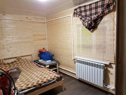 Продажа дома ПМЖ в п.г.т.Киевский-прописка - Фото 2