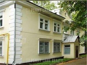 Продажа офиса, м. Сходненская, Ул. Сходненская - Фото 1