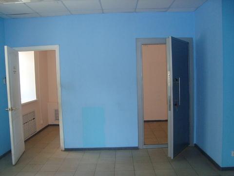Сдам офисное помещение в центральной части города Ярославля! - Фото 3