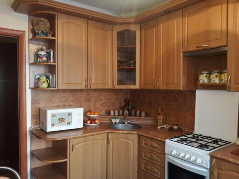 Продажа квартиры, Белгород, Ул. 60 лет Октября - Фото 5