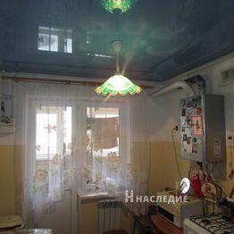 Продажа комнаты, Белая Калитва, Белокалитвинский район, Бульвар 50 лет . - Фото 1