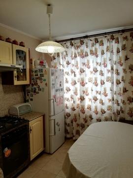 Продается квартира, Чехов, 60м2 - Фото 4
