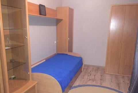 2 ком.Юск 61 кв с евро ремонтом и мебелью - Фото 3