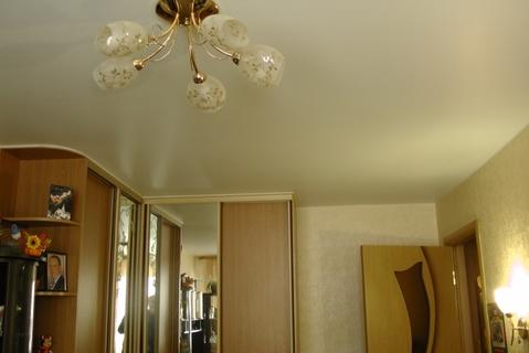 Вы можете купить однокомнатную квартиру в Киржаче. - Фото 4