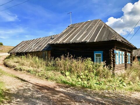 Продажа участка, Пермь, Улица Апрельская - Фото 1