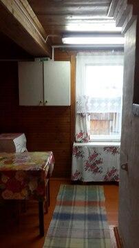 Продажа дома, 58.3 м2, Центральная, д. 28 - Фото 5