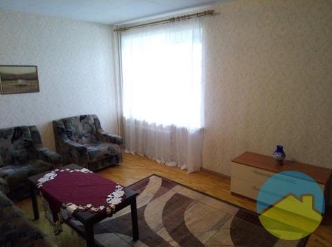 Трехкомнатная квартира в хорошем состоянии - Фото 3