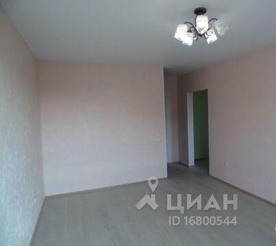Продажа квартиры, Киселевка, Смоленский район, Улица Изумрудная - Фото 1