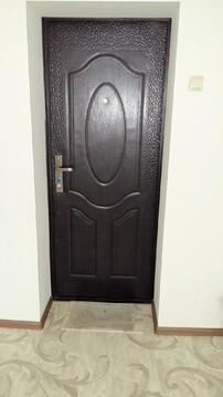 Продам комнату в коммуналке на ул.Набережной - Фото 3