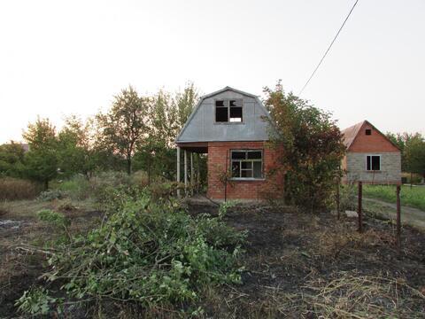 Дачный домик по цене земли - Фото 2