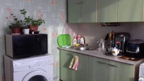 Продам 1-комнатную квартиру 40 кв.м. в Магнитогорске - Жукова,19 - Фото 5