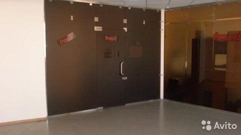 Офисное помещение, 64 м - Фото 2