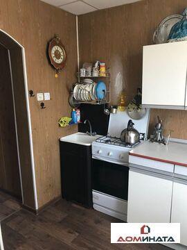 Продажа квартиры, Тайцы, Гатчинский район, Ул. Калинина - Фото 5