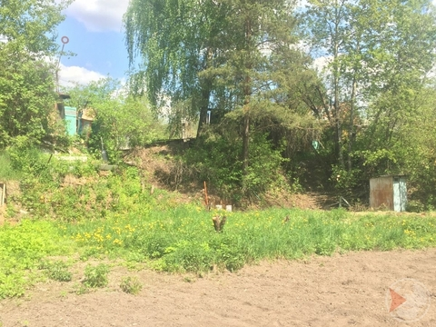 Участок 8 соток с Домом в Щелково - Фото 4