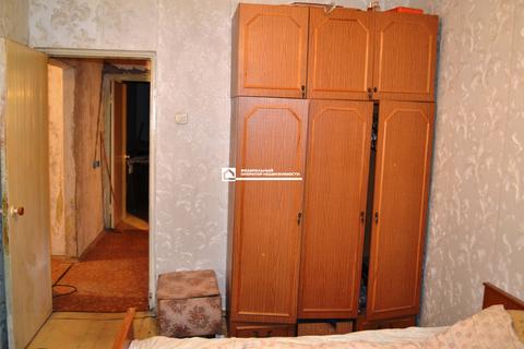 Продажа квартиры, Воронеж, Ул. Новосибирская - Фото 2