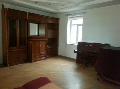 Продажа дома, Laboratorijas iela - Фото 2