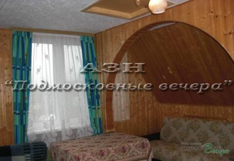 Осташковское ш. 20 км от МКАД, Никульское, Дом 100 кв. м - Фото 2