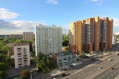 Щелковское шоссе, 44к5 - Фото 1