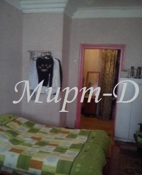 Продаю 2-х комнатную квартиру в г. Яхрома, ул. Ленина, д. 20 (сталинка - Фото 3