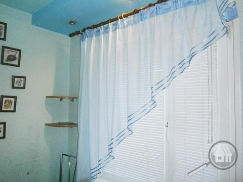 Продается 4-комнатная квартира, ул. Кулакова - Фото 5