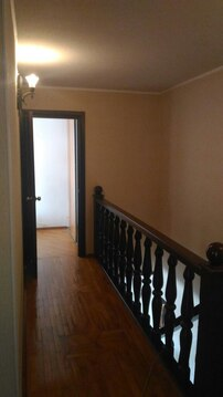 Продается 2-х уровневая квартира - Фото 1