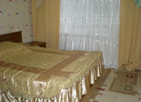 Улица 30 лет Октября 6; 2-комнатная квартира стоимостью 20000 в . - Фото 3