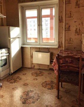 Сдается в аренду квартира г Тула, ул Марата, д 35в - Фото 3