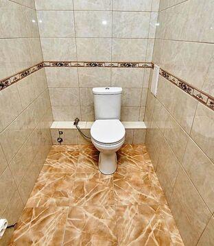 Продается квартира г Краснодар, ул Кожевенная, д 20 - Фото 3