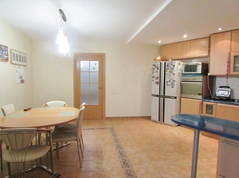 Владимир, Мира ул, д.2, 6-комнатная квартира на продажу - Фото 3