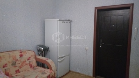 Комната, Мурманск, Баумана - Фото 2