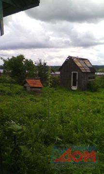 Жилой дом ул. Волгучинская - Фото 4