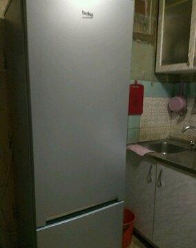 Сдается в аренду квартира г Тула, ул Металлургов, д 49 - Фото 4