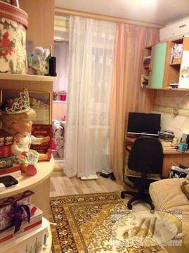 Комната 12 кв.м. зжм, ул. Зорге - Фото 2