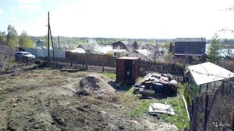Продам участок у залива Ангары - Фото 3