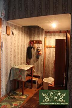 1-комнатная квартира в городе Карабаново Александровского района - Фото 5