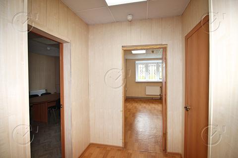 Сдам помещение 101м2 - Фото 5
