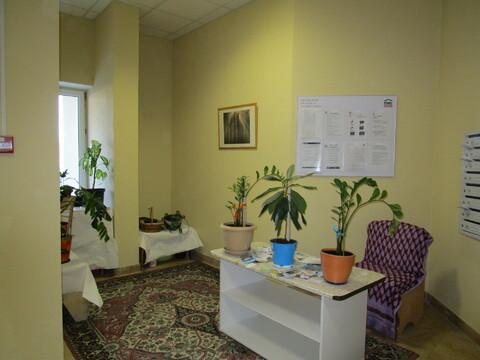 2-х комнатная квартира г.Мытищи - Фото 4