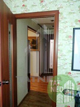 Продажа: Квартира 3-ком. Белинского 38 - Фото 5