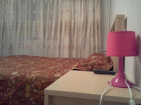 Объявление №51604853: Сдаю комнату в 2 комнатной квартире. Тула, Красноармейский пр-кт., 34,