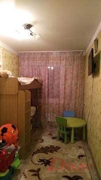 Квартира, ул. Захаренко, д.6 к.А - Фото 4
