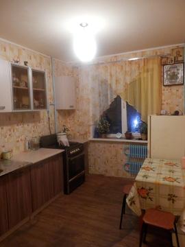 3-ком. квартира в г. Грязи, ул. Семашко - Фото 3