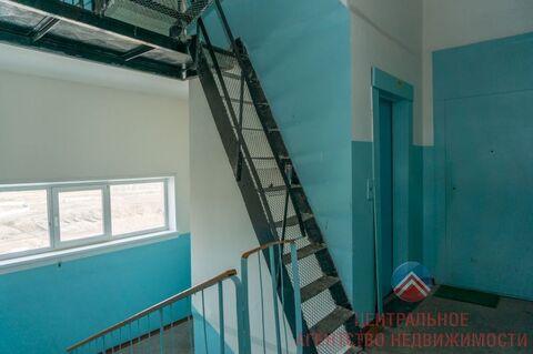 Продажа комнаты, Новосибирск, Ул. Родники - Фото 5