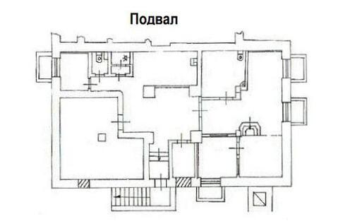 Продажа помещения свободного назначения 111.5 кв.м - Фото 3